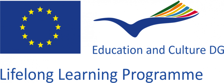 Lifelong-Learning-Programme-Logo