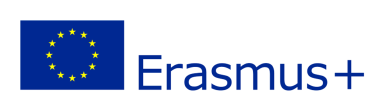 eu-erasmus_24_1