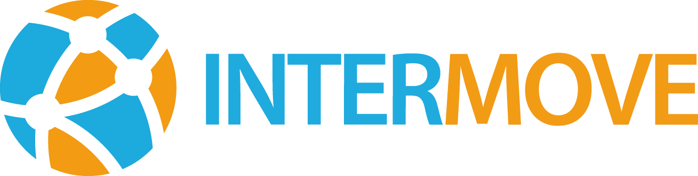 logo_intermove_v1